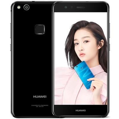 【送壳膜】Huawei/华为 nova 青春版全网通智能手机华为nova青春版