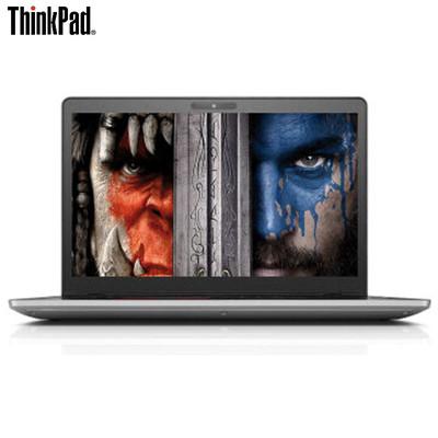ThinkPad 黑将S5(20G4A003CD)i5 6300HQ 4G 1T GTX960M显存 2G显存