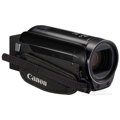 佳能(Canon)LEGRIA HF R706 家用数码摄像机专业摄影DV婚庆