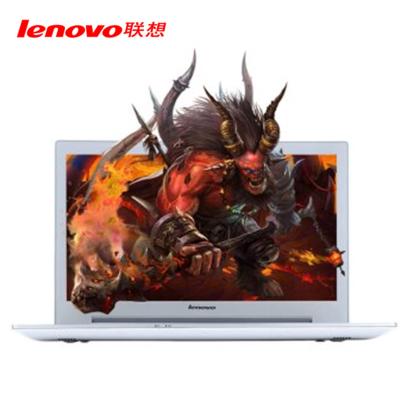 【顺丰包邮】联想 异能者Z51-70-ITH(4GB/500GB/2G独显) 15.6英吋 家庭娱乐本,游戏影音本I3-5005U  4G 500G AMD Radeon R9 M36