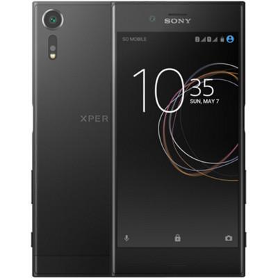 【顺丰包邮】索尼Xperia XZs G8232 4GB+64GB 移动联通双4G手机