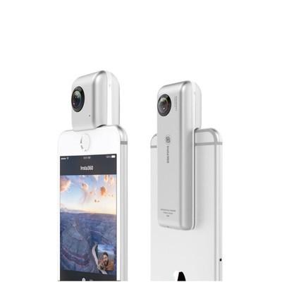 Insta360 Nano VR全景相机