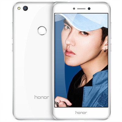 现货华为honor/荣耀 荣耀8青春版全网通手机4GB +32G全网通手机
