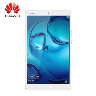 Huawei/华为 M3平板电脑WIFI 8.4英寸4G电话通话手机2K高清屏安卓
