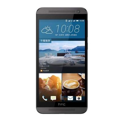 HTC One E9T 移动4G 移动定制版 双卡双待