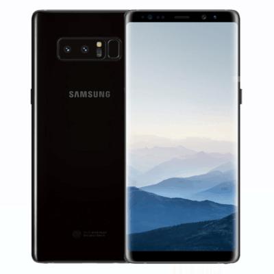 【送无线充】三星 Galaxy Note8(N9500)6GB 全网通4G手机三星note8