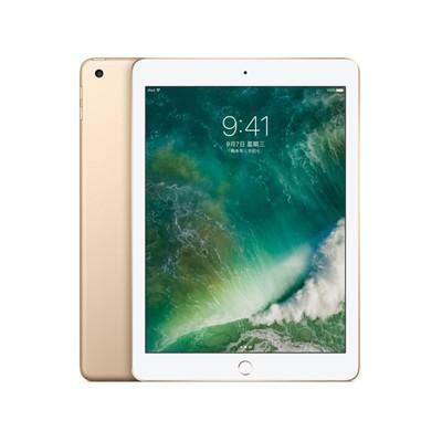 新款Apple/苹果 iPad 9.7英寸128G wifi 平板电脑