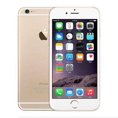 苹果iPhone6 32GB