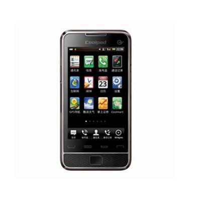 Coolpad酷派 N930 电信3G 双模双待