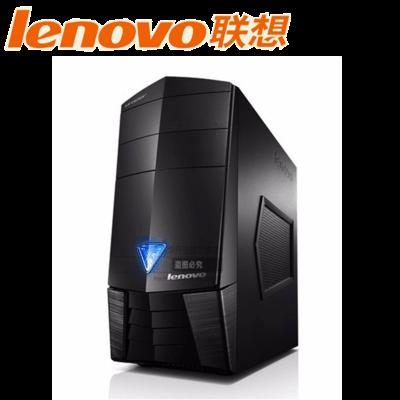 【大陆包邮 官方授权】联想 Erazer X315 H5055替代升级(2015款)款 (A10-7800/4G/1T/2G独显)