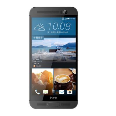 HTC M9+(M9pw) 公开版  移动联通4G手机