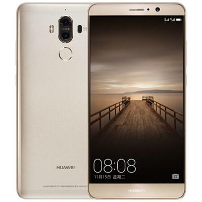 【顺丰包邮】Huawei/华为 Mate 9(MHA-AL00)4G+32G/64G 全网通手机