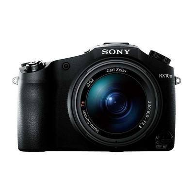 索尼(SONY) DSC-RX10 Ⅱ