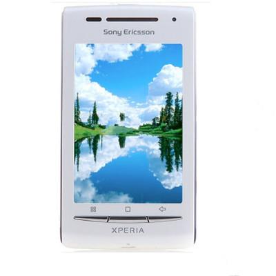 索尼爱立信(Sony Ericsson)E15I 联通3G手机