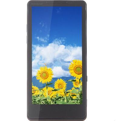 酷派 9900 3G手机 CDMA2000/GSM 双网双待 电信定制