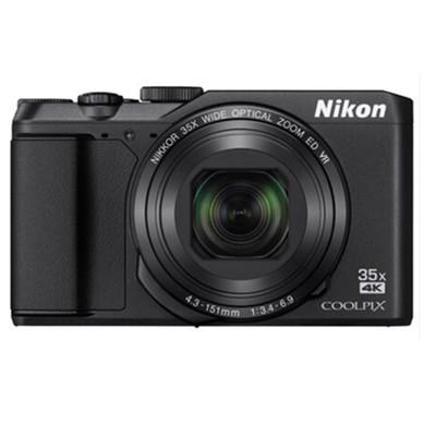 尼康 A900    尼康(NIKON) Coolpix A900 便携数码相机