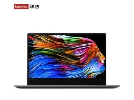 【年终大促销】联想 IdeaPad 720S-13IKB金色