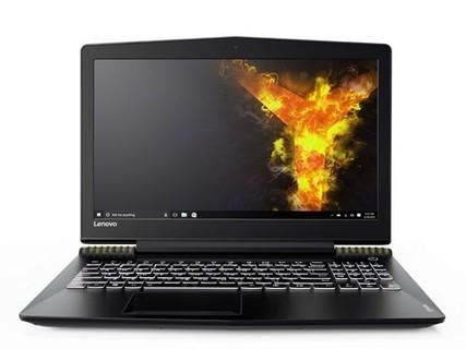 联想(Lenovo)拯救者R720 15.6英寸大屏游戏笔记本