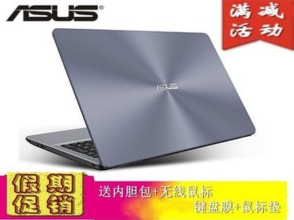 A480UR8250 i5-8250.4GB/500GB/2G