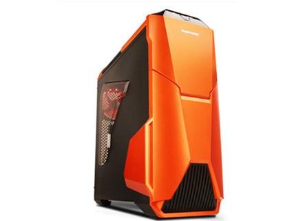 【甲骨龙-应龙583】i5 7500/GTX1060/DIY电脑