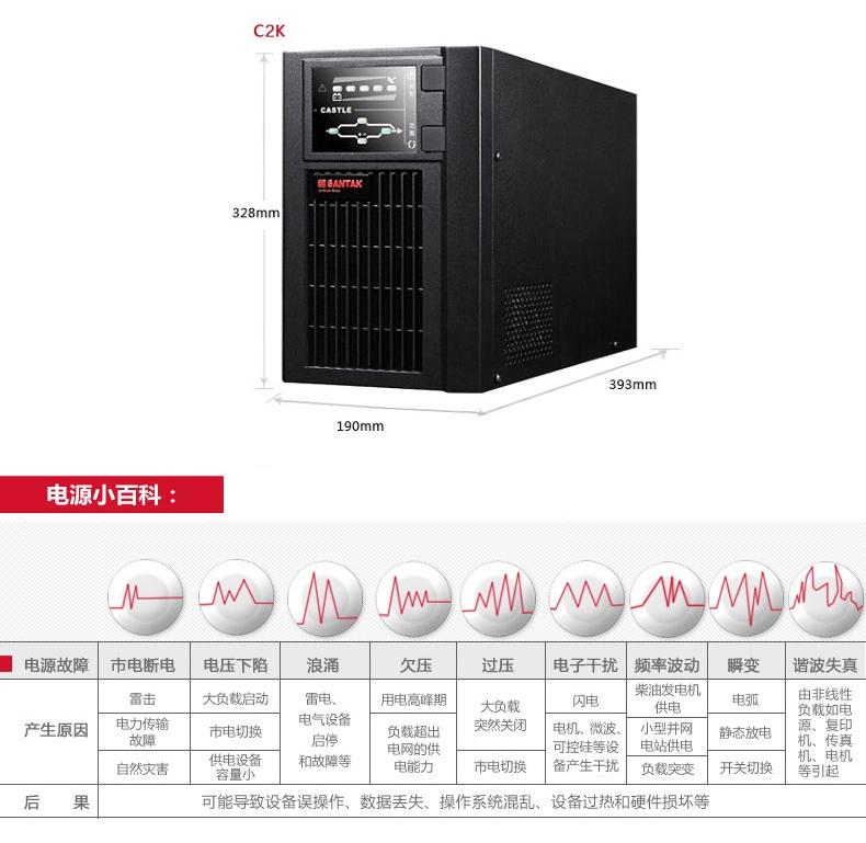 太原晋中阳泉山特ups c2ks低价促销
